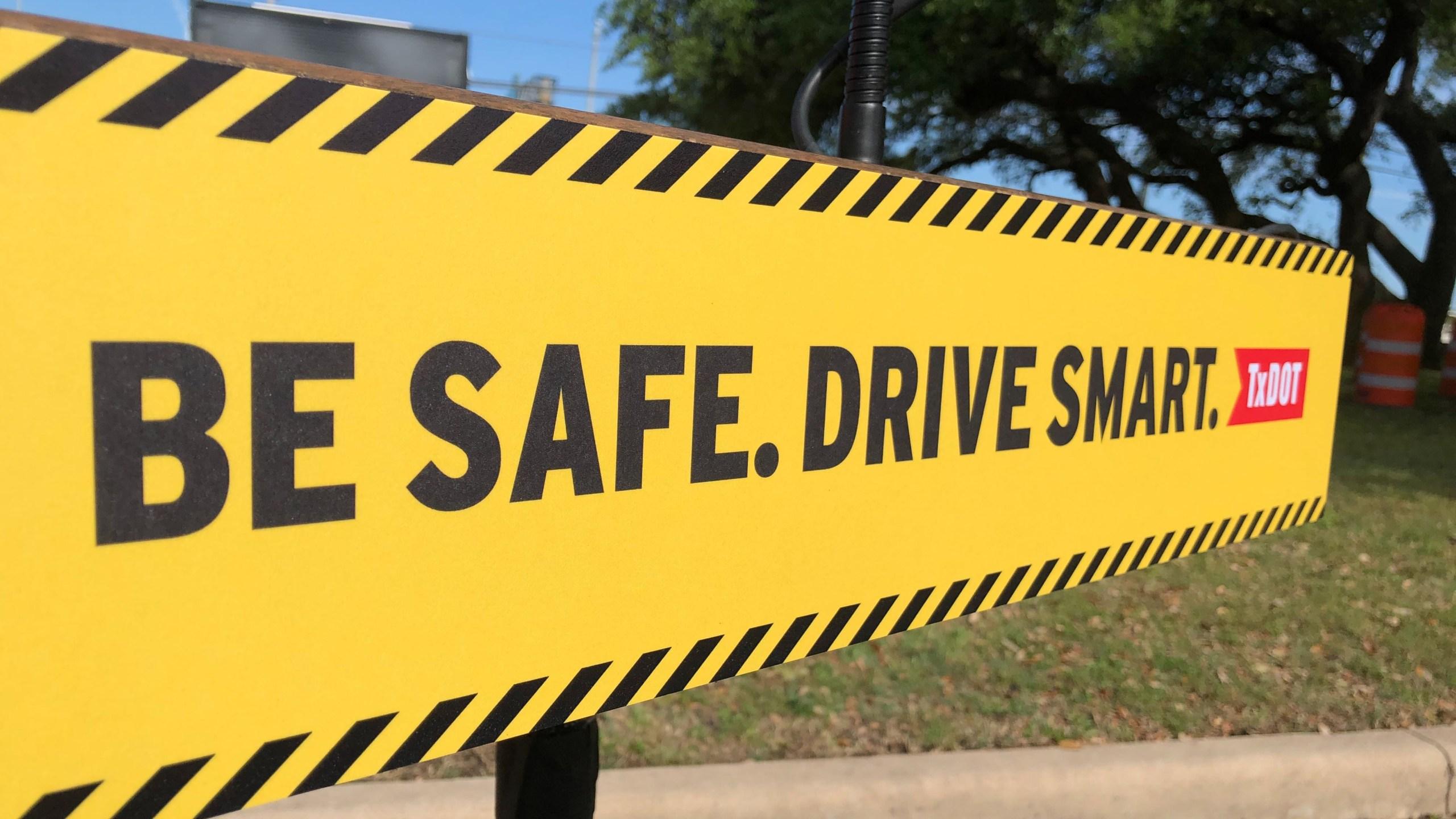 txdot be safe drive smart 6_1554740620366.jpg.jpg