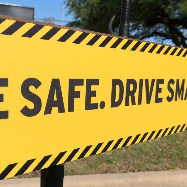 txdot be safe drive smart 6_1554740620366.jpg-846655081.jpg