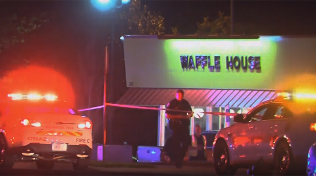 waffle house still 1_1555644142869.png.jpg