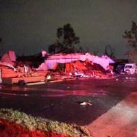 190528-Dayton-OH-tornado-damage