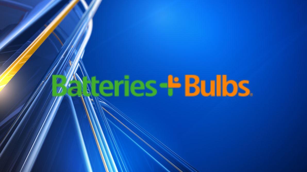 BatteriesBulbs_1557515158557.JPG