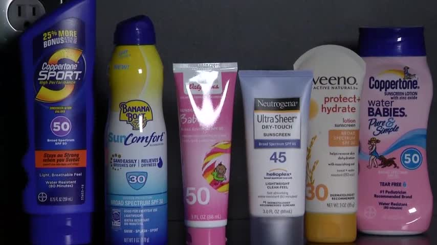 Consumer Reports- Will Your Sunscreen Really Protect You-_57962222