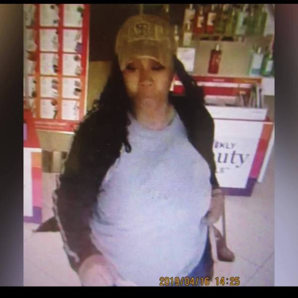 Crime_Stoppers__Ulta_theft_worth__3_000_7_20190507032547