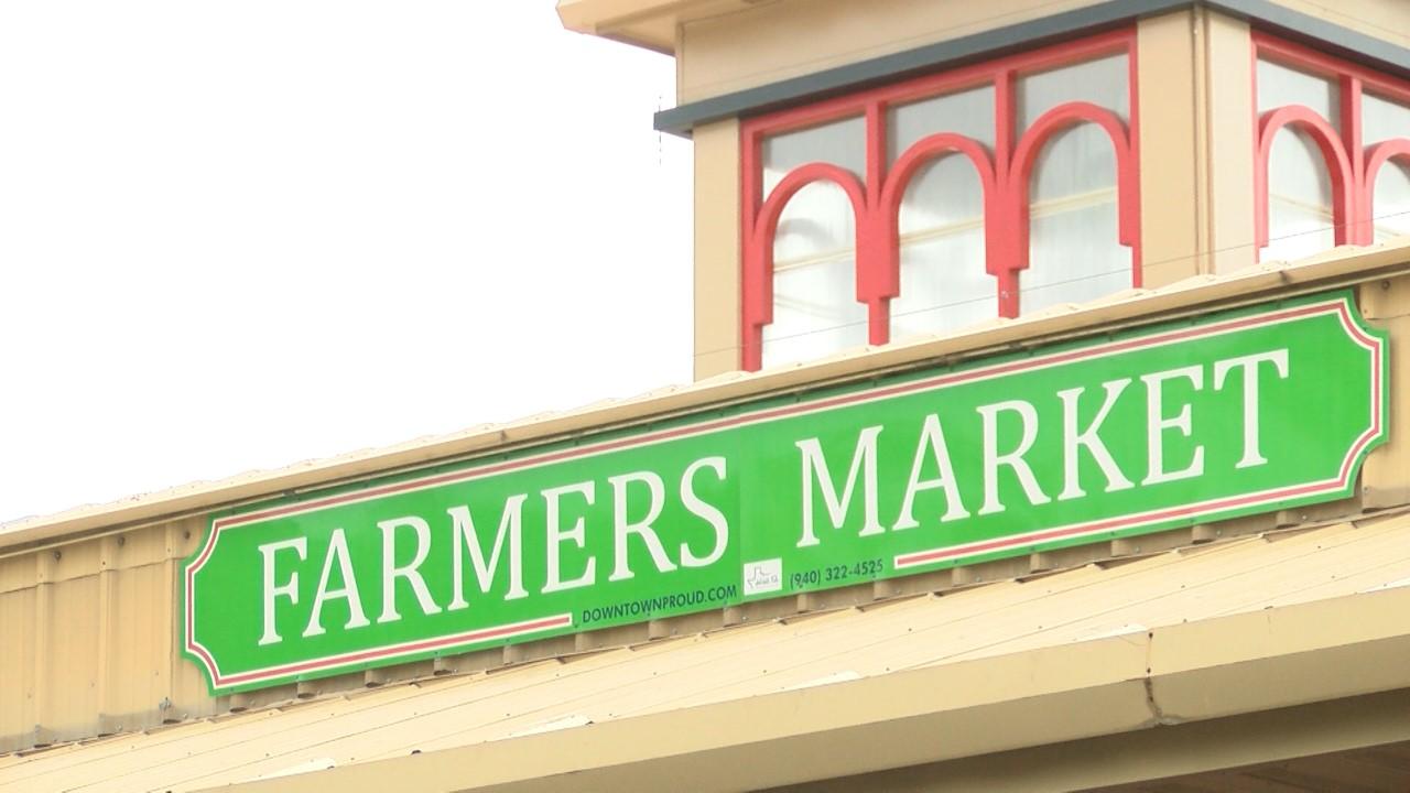FARMERS MARKET1_1558376828713.jpg.jpg