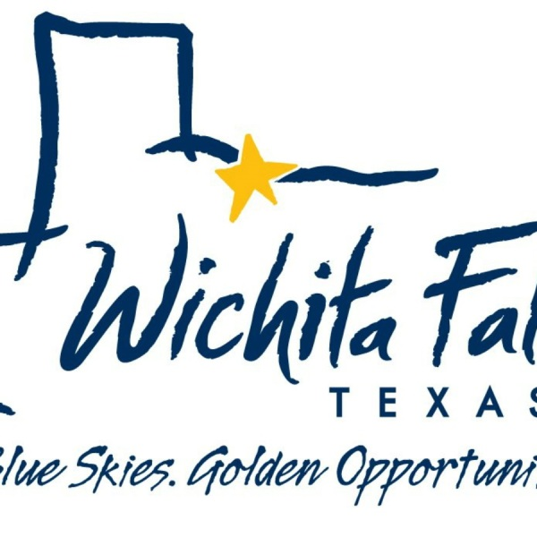 Wichita Falls City Logo