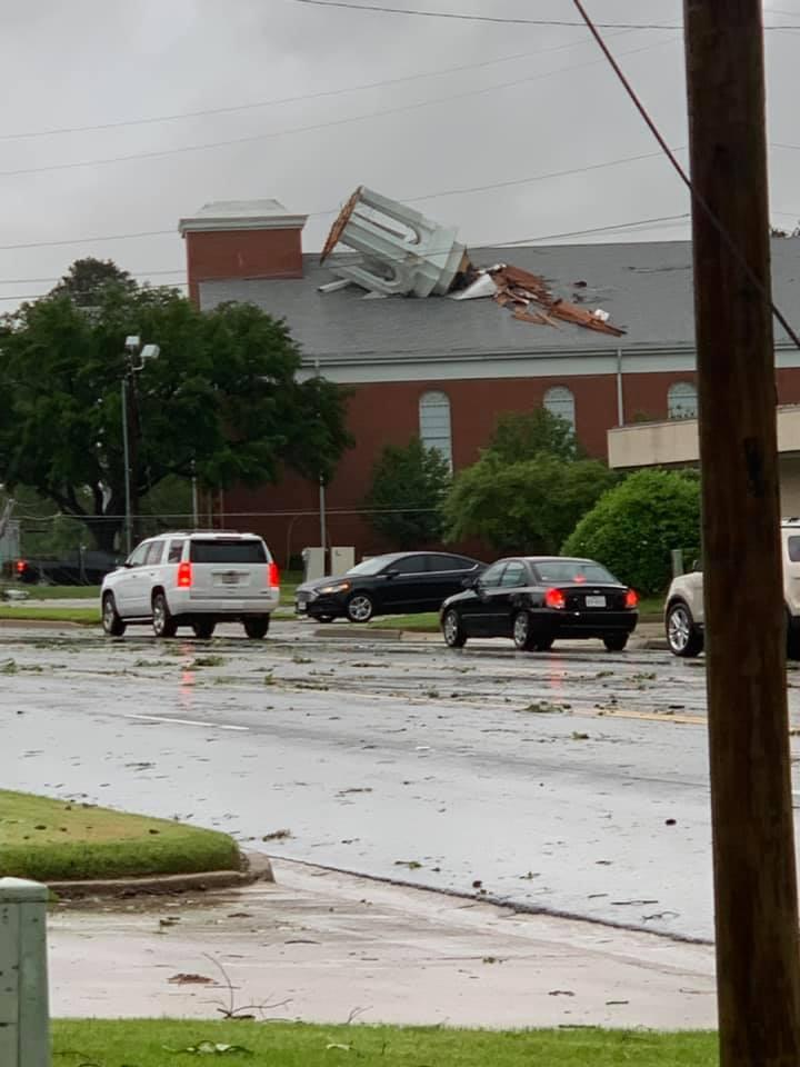church steeple collapsed_1557345536832.jpg-3156084-3156084.jpg