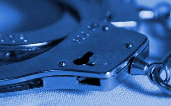 handcuffs-blue_1519319810383-873702559.jpg