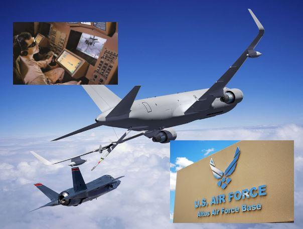 Altus AFB KC-46_1472489026703.JPG
