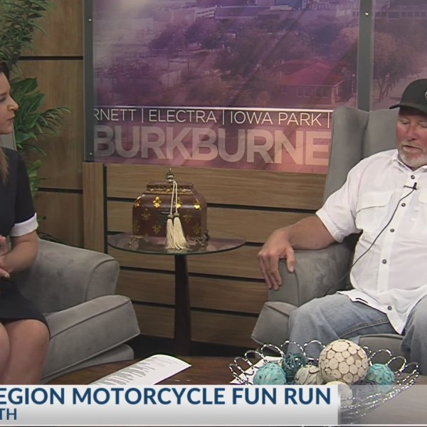 American_Legion_motorcycle_fun_run_0_20190604163651