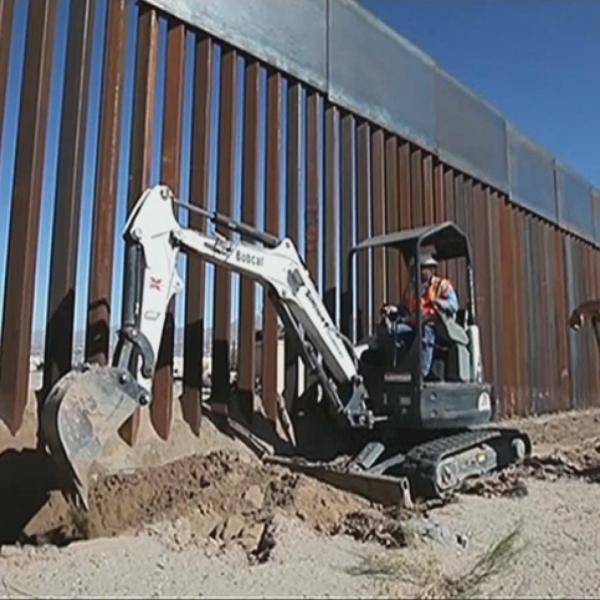 Mexico_responds_to_tariff_threat_0_20190605131931
