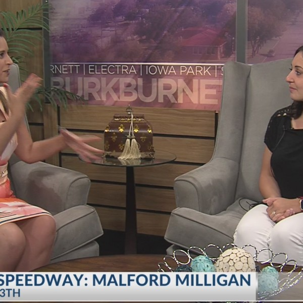 Sounds_of_Speedway__Malford_Milligan_0_20190610115806