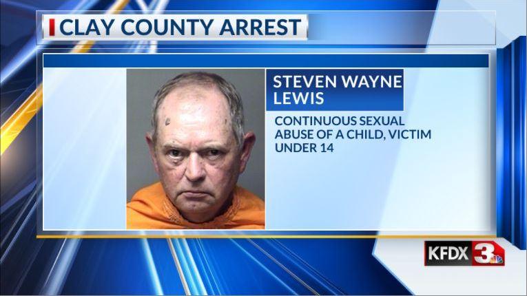 Steven Wayne Lewis Mug 6-10-19_1560196496869.JPG.jpg