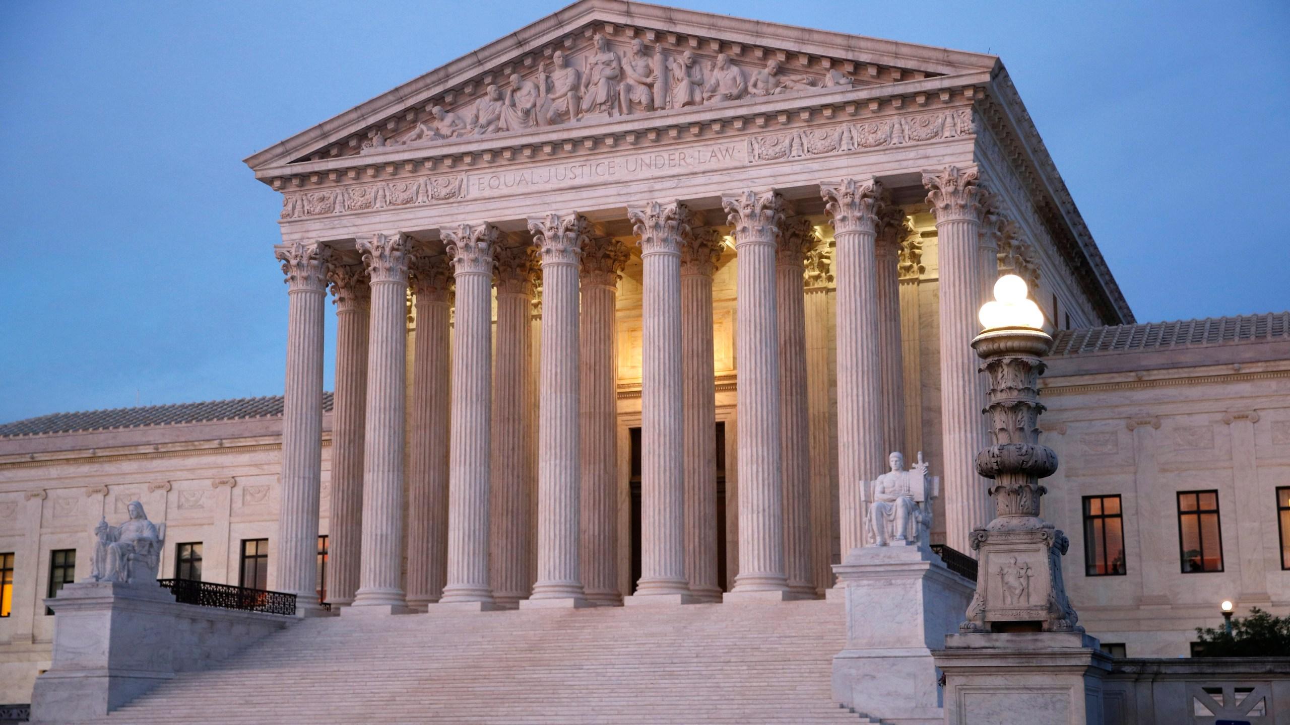 Supreme_Court_Silencers_08931-159532.jpg15973753
