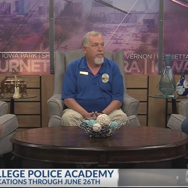 Vernon_College__Police_Academy_0_20190611121613