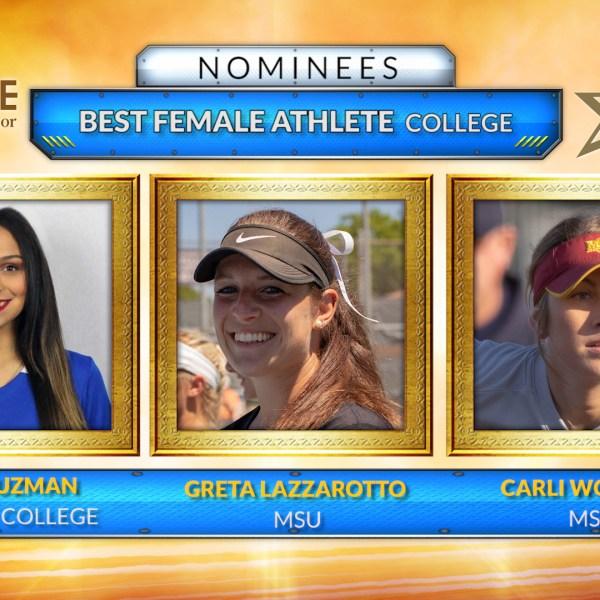 best female athlete college_1560225806072.jpg.jpg