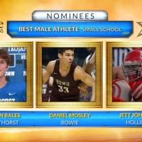best male athlete small school_1559959480569.jpg.jpg