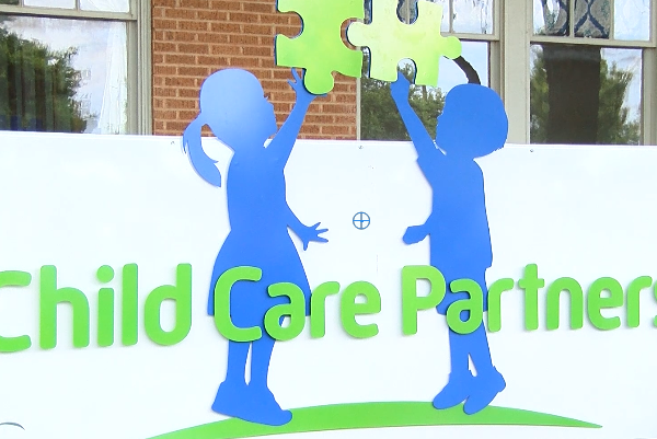 childcarepartners_1559600153222.PNG