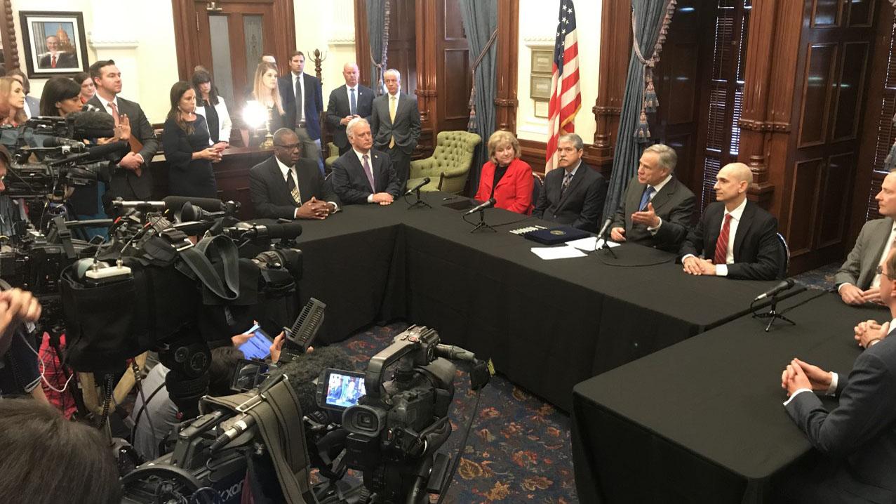 governor abbott signs school safety mental health bills_1559838351889.jpg.jpg