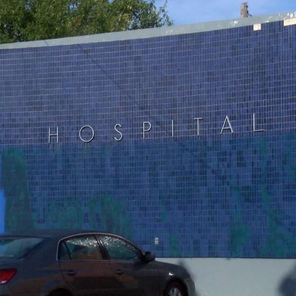 Chillicothe Hospital