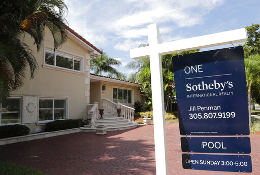 real estate, mortgage rates