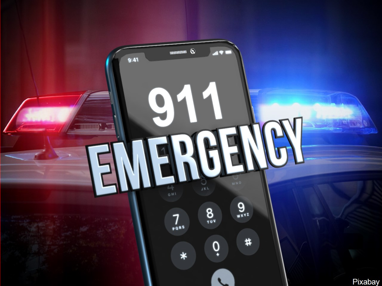 Emergency Communications Center for Lawton and Comanche Co ...