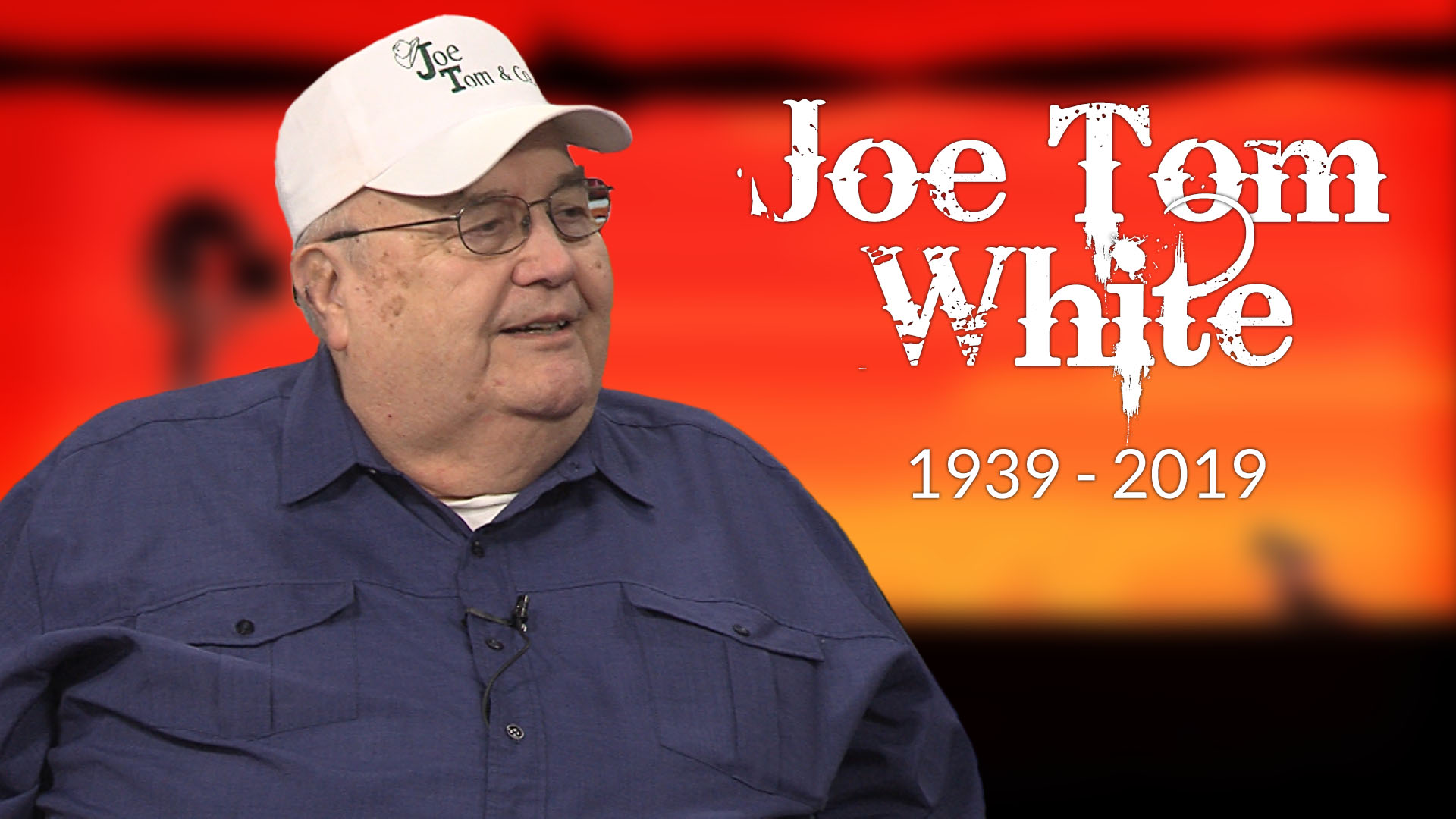 While people all over Texoma try to get adjusted to starting their days without Joe Tom White, others are remembering the mark he made on broadcasting, and their own careers
