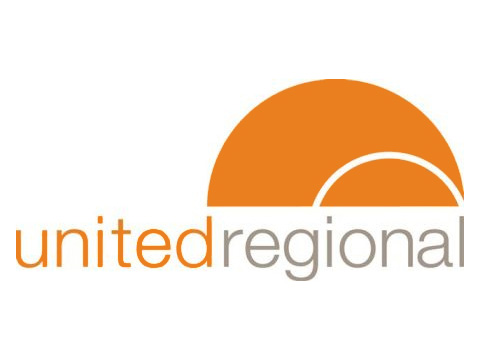 United Regional