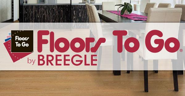 Floors to Go