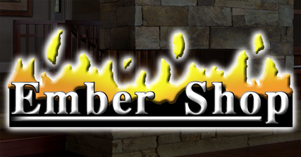 The Ember Shop