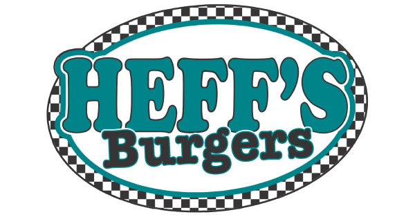 Heffs Burgers