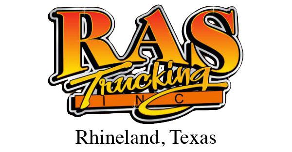 RAS Trucking