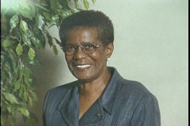 The Museum of North Texas History will be naming Arthur Bea Williams a Legend of North Texas.