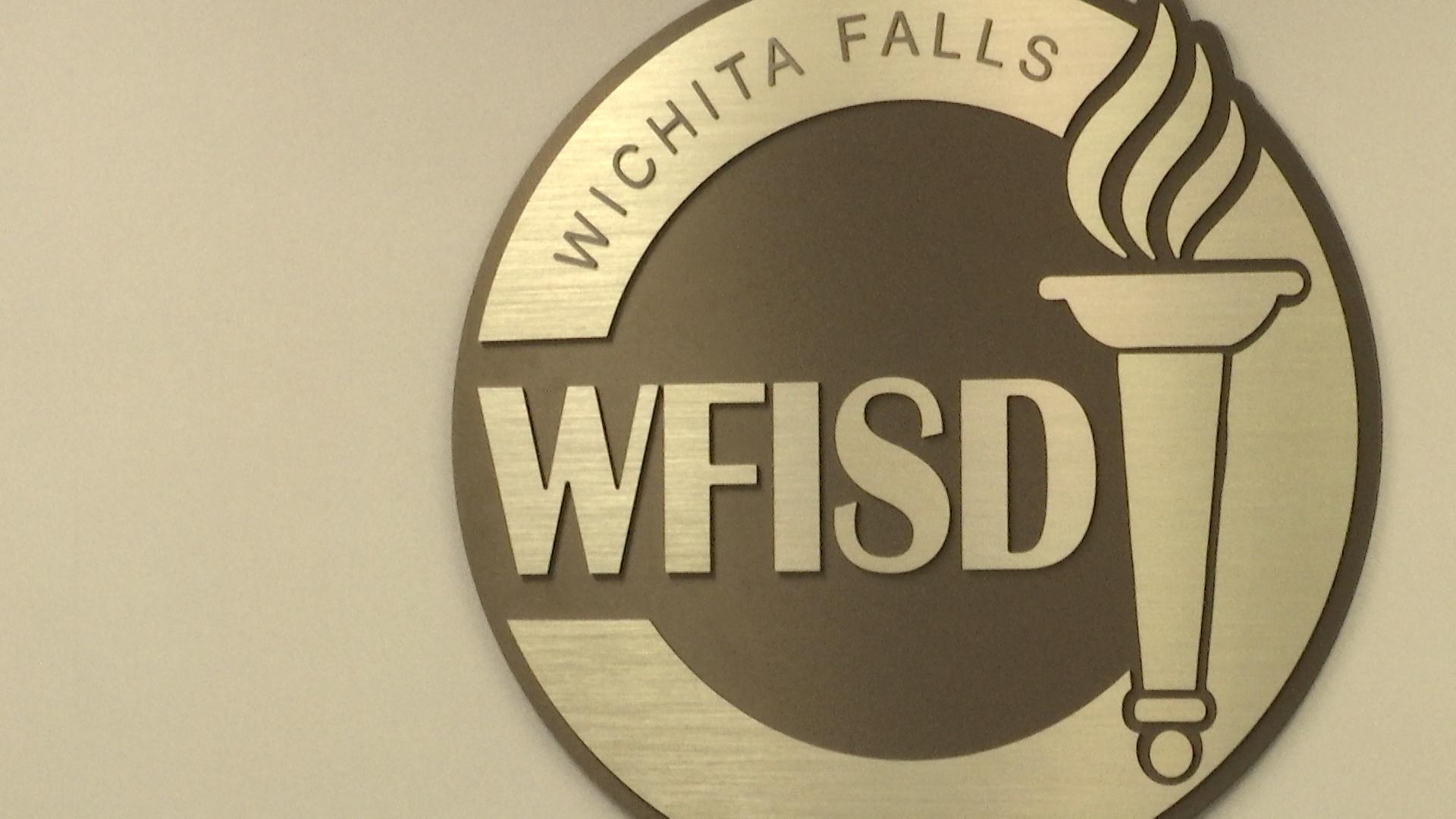 Wfisd Calendar 2021 WFISD Board of Trustees approve 2020 2021 school calendar draft