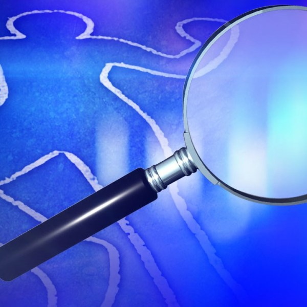 The Wichita Falls Police Department is reporting four homicides in the city this year which is an improvement from last year.