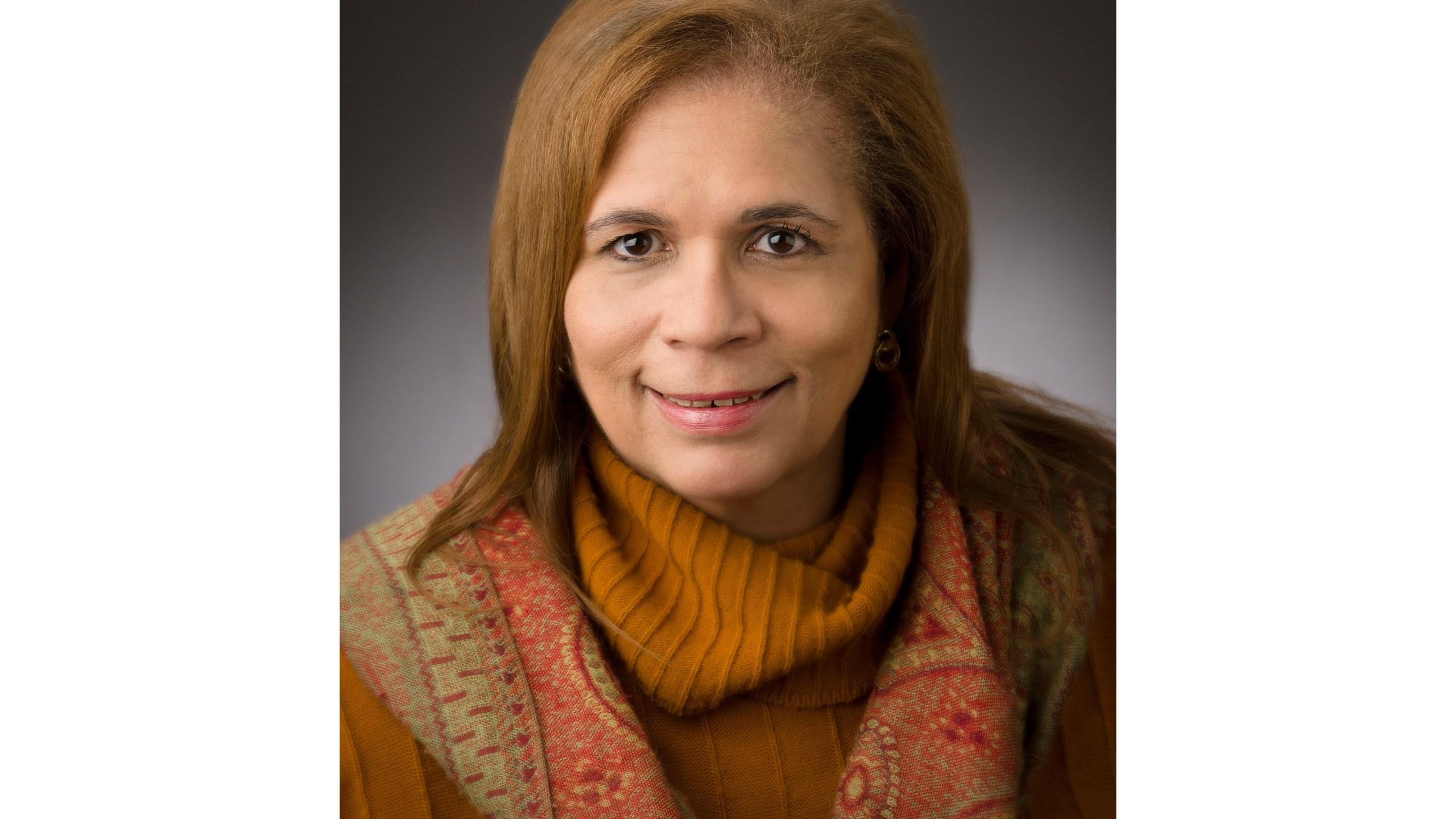 Phillipa  Ashford, Phillipa (Phil) Ashford, The Menninger Clinic, Houston, Texas, Phillipa Ashford