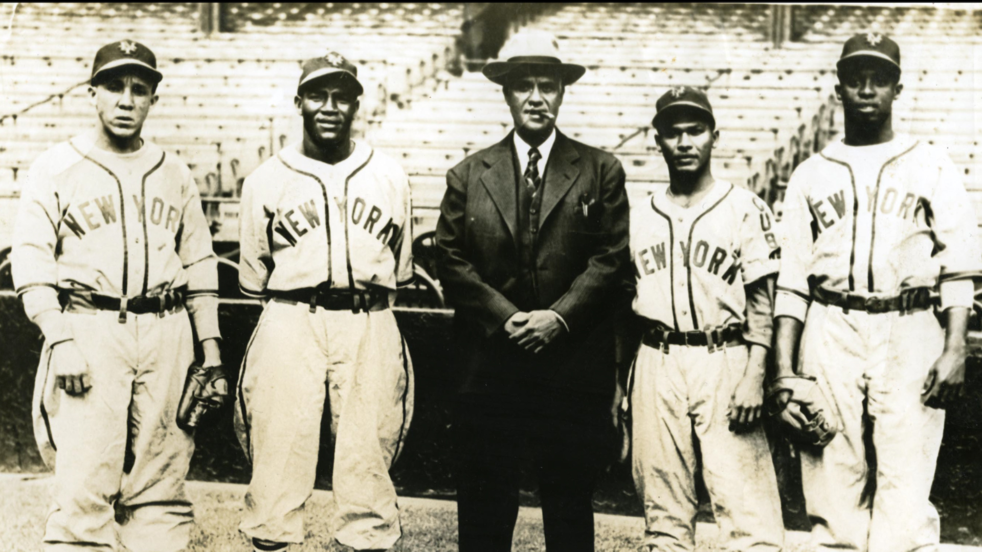 An exhibition that will tell the stories of Negro Baseball Leagues that played a significant role in bringing the country together is opening soon downtown.