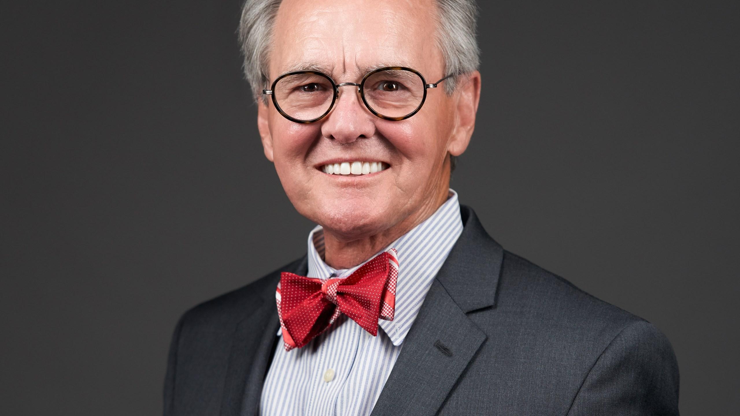 Dennis Wade