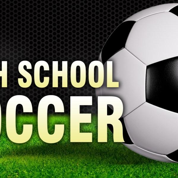 High School Soccer