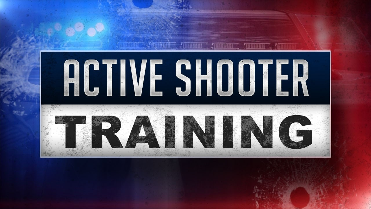 Texas law requires schools to have active shooter drills at least once each semester, but some wonder if this is doing more harm than good.
