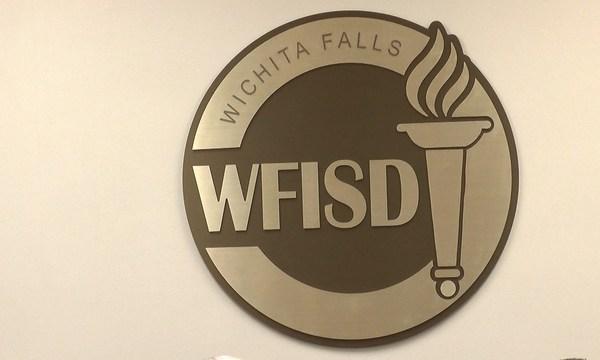 WFISD takes necessary precautions to protect against Coronavirus