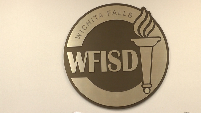 WFISD takes necessary precautions to protect against Coronavirus