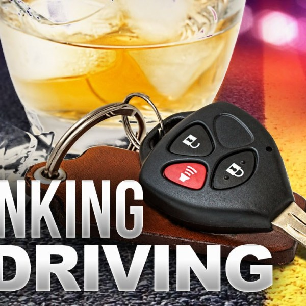 The Texas Department of Transportation reports more than 400 DUI-related crashes last year during Spring Break alone, and most of those involved young drivers.