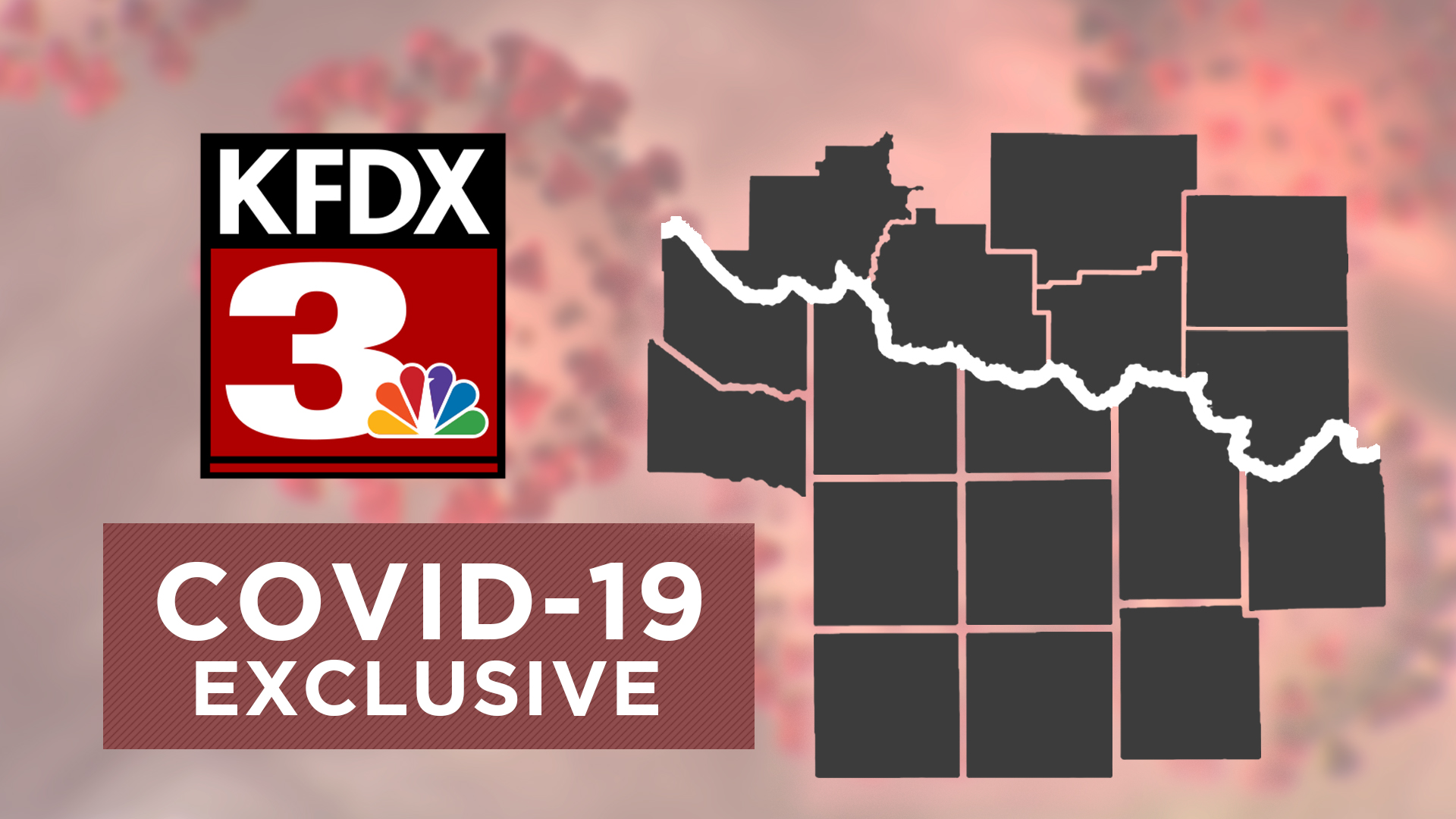 With nearly 150 confirmed cases of COVID-19 in Texoma, we're taking a look on the bright side as we look at recoveries.