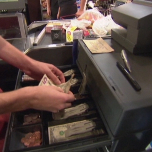 City officials want to hear how small businesses plan to continuously keep their staff and customers safe should they allow them to open their doors.