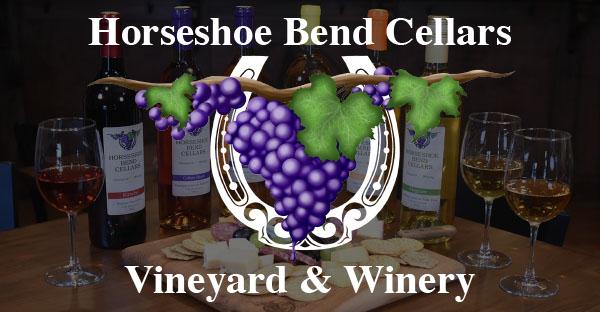 Horseshoe Bend Cellars