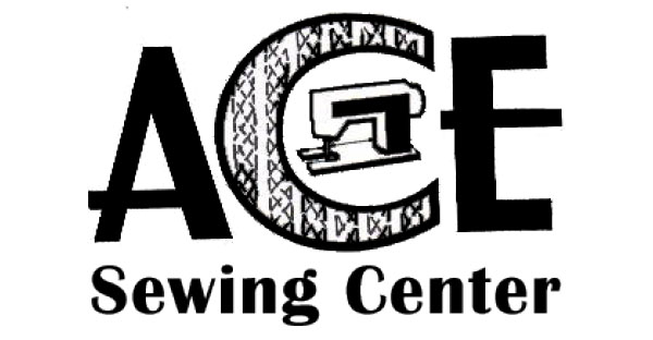 Ace Sewing Center