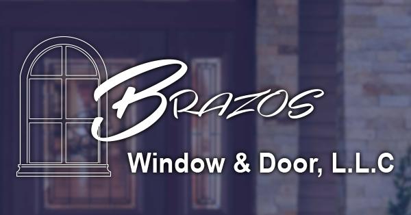 Brazos Doors and Windows