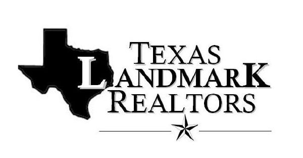 Texas Landmark Realty