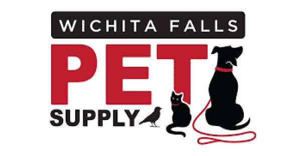 Wichita Pet Supply