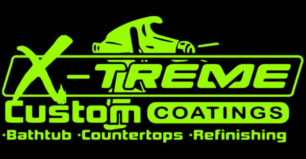 Xtreme Custom Coatings